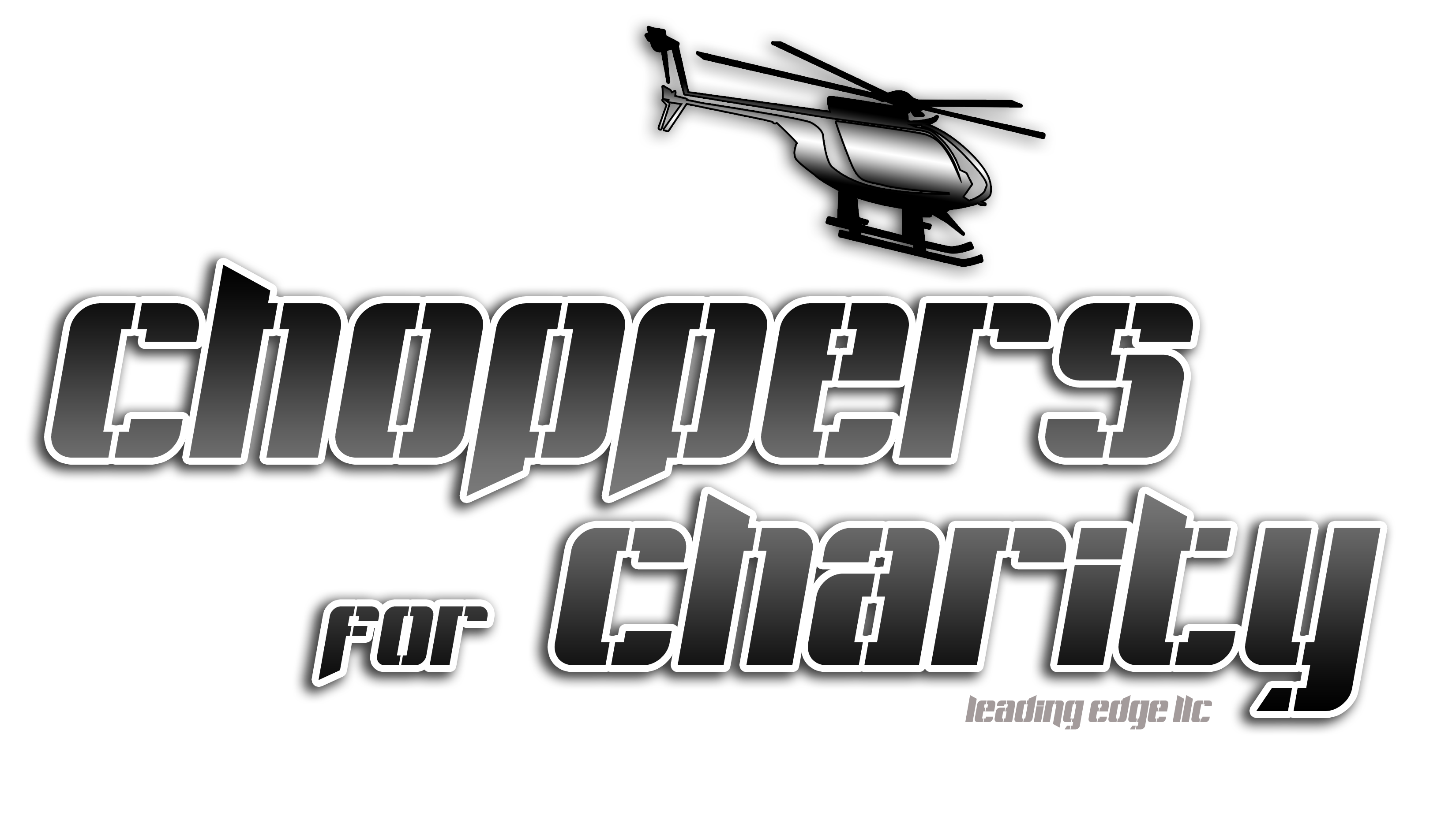choppersforcharity